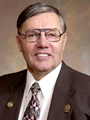Picture: Rep. John H. Ainsworth