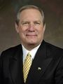 Picture: Rep. Curtis C. Gielow