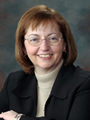 Picture: Rep. Joan Ballweg