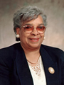 Picture: Rep. Annette Polly Williams