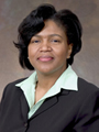 Picture: Rep. Barbara L. Toles