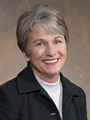Picture: Rep. Kitty Rhoades