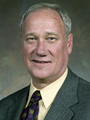 Picture: Rep. Chuck Benedict