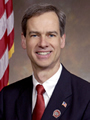 Picture: Rep. Steve Wieckert