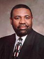Picture: Rep. Robert Turner