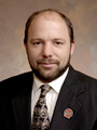 Picture: Rep. Jeffrey S. Wood