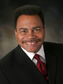 Picture: Senator Spencer Coggs