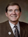 Picture: Representative Jim Ott