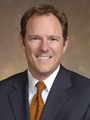 Picture: Representative Jon Richards