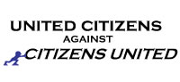 Petition: United Citizens Against Citizens United