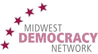 Midwest Democracy Network
