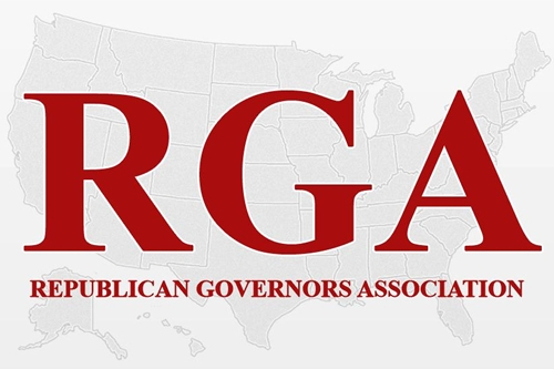 Influence Peddler of the Month for April 2018 - Republican Governors Association
