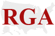 Republican Governors Association Logo