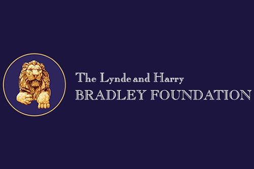 Bradley Foundation