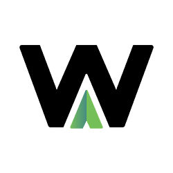 Wisconsin Alliance for Reform Logo