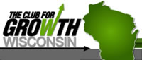 Club for Growth Wisconsin