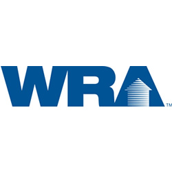 Wisconsin Realtors Association Logo