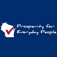 Prosperity for Everyday People Logo