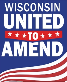 Door County Pushes Amendment to Overturn Citizens United