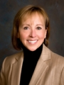 Picture: Representative Sandy Pasch
