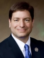 Picture: Representative Chris Danou