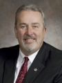 Picture: Representative Mark Honadel
