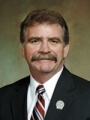 Picture: Representative John Murtha