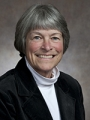 Picture: Representative Janis Ringhand