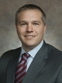 Picture: Representative Adam Jarchow