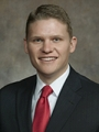 Picture: Representative Cody Horlacher