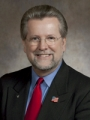 Picture: Representative Warren Petryk