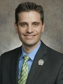 Picture: Representative Chris Kapenga