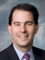 Picture: Governor Scott Walker