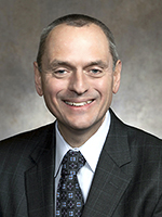 Picture: Representative Joe Sanfelippo