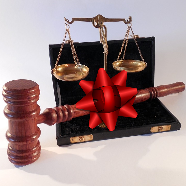 Wisconsin Supreme Court Gives Gift to Prosecutors
