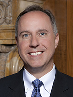 Robin Vos's Title Loan Trip Troubles